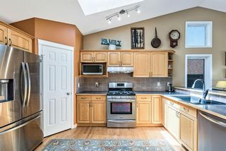 Photo 9: 538 Country Meadows Way NW: Turner Valley Detached for sale : MLS®# A1118129