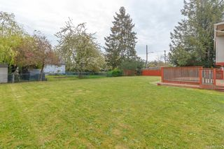 Photo 28: 4011 Century Rd in Saanich: SE Lake Hill House for sale (Saanich East)  : MLS®# 838376