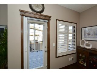 Photo 42: 14 WEST POINTE Manor: Cochrane House for sale : MLS®# C4108329