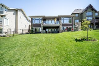 Photo 38: 53 Crestridge View SW in Calgary: Crestmont Detached for sale : MLS®# A1118918