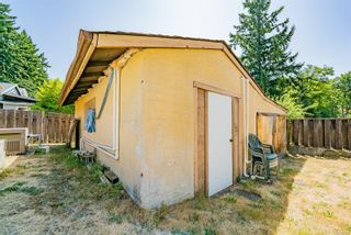 Photo 57: 3603 SUNRISE Pl in : Na Uplands House for sale (Nanaimo)  : MLS®# 881861