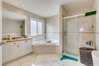 Photo 13: 2128 PARKWAY Boulevard in Coquitlam: Westwood Plateau House for sale : MLS®# R2140730