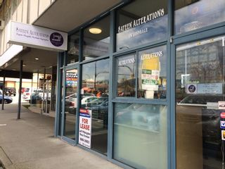 Photo 8: 1940 LONSDALE Avenue in North Vancouver: Central Lonsdale Business for sale : MLS®# C8039939