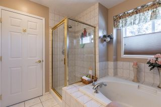 Photo 24: 41 Deer Park Way: Spruce Grove House for sale : MLS®# E4229327