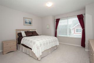"Photo 14: 32 16995 64 Avenue in Surrey: Cloverdale BC Townhouse for sale in ""Lexington"" (Cloverdale)  : MLS®# R2330833"