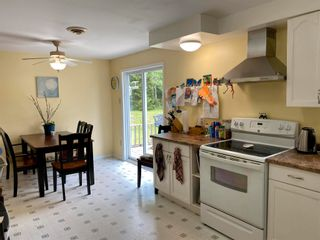Photo 14: 2160 Black River Road in Wolfville: 404-Kings County Residential for sale (Annapolis Valley)  : MLS®# 202116965