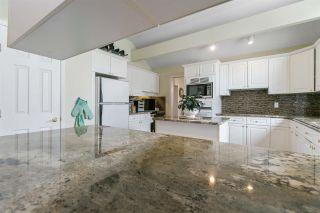 Photo 14: 422 PAWSON Cove in Edmonton: Zone 58 House for sale : MLS®# E4234803