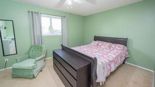 Photo 10: 1807 5 Avenue SE: High River Semi Detached for sale : MLS®# A1092876