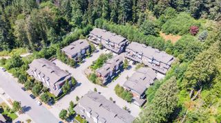 Photo 24: 11 3431 GALLOWAY Avenue in Coquitlam: Burke Mountain Townhouse for sale : MLS®# R2603520
