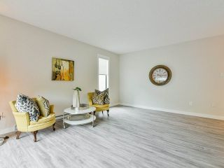 """Photo 7: 314 365 GINGER Drive in New Westminster: Fraserview NW Condo for sale in """"Fraser Mews"""" : MLS®# R2458139"""