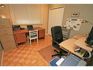 Photo 11: 108 LAKE MEAD Place SE in CALGARY: Lk Bonavista Estates Residential Detached Single Family for sale (Calgary)  : MLS®# C3586278