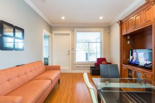 Photo 7: 11411 WILLIAMS ROAD: Ironwood Home for sale ()  : MLS®# R2124863