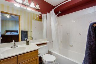 Photo 11: 521 Coral Keys Villas NE in Calgary: Coral Springs Detached for sale : MLS®# A1088312