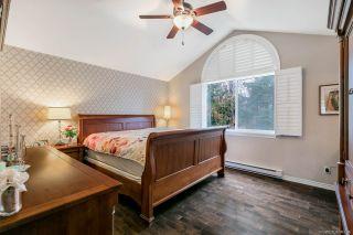 Photo 11: 15355 36A AVENUE in Surrey: Morgan Creek House for sale (South Surrey White Rock)  : MLS®# R2562729