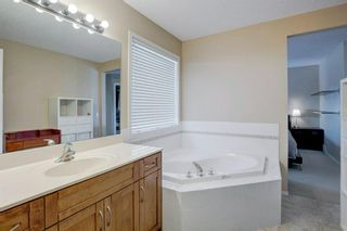 Photo 20: 81 Evansmeade Circle NW in Calgary: Evanston Detached for sale : MLS®# A1089333