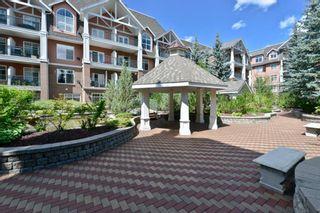 Photo 35: 311 2320 Erlton Street SW in Calgary: Erlton Apartment for sale : MLS®# A1148825