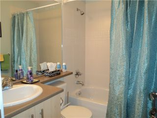 """Photo 14: 89 20875 80TH Avenue in Langley: Willoughby Heights Townhouse for sale in """"PEPPERWOOD"""" : MLS®# F1400163"""