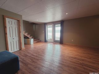 Photo 34: 110 Indian Point in Crooked Lake: Residential for sale : MLS®# SK854330