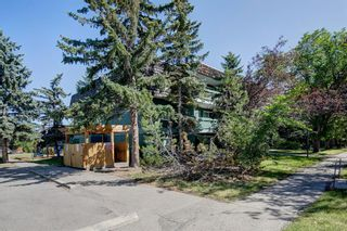 Photo 25: 4101 315 Southampton Drive SW in Calgary: Southwood Apartment for sale : MLS®# A1142058