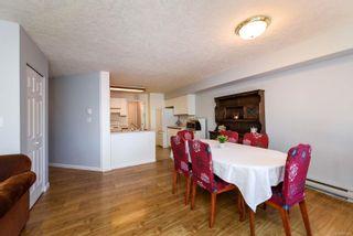 Photo 16: B 2789 Myra Pl in : CV Courtenay East Half Duplex for sale (Comox Valley)  : MLS®# 850691