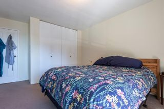 Photo 21: 403 872 S ISLAND Hwy in : CR Campbell River Central Condo for sale (Campbell River)  : MLS®# 885709