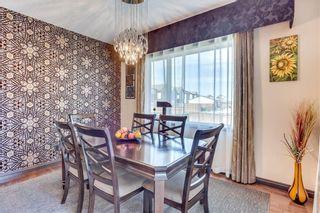 Photo 16: 829 AUBURN BAY Boulevard SE in Calgary: Auburn Bay House for sale : MLS®# C4187520