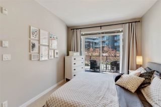 "Photo 13: 216 22 E ROYAL Avenue in New Westminster: Fraserview NW Condo for sale in ""The Lookout"" : MLS®# R2565036"
