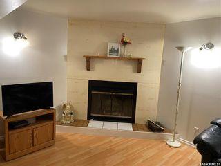 Photo 25: 1817 Richardson Road in Saskatoon: Westview Heights Residential for sale : MLS®# SK845952