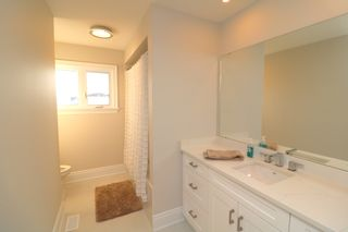 Photo 24: 25 McCarty Drive in Baltimore: House for sale : MLS®# 174322