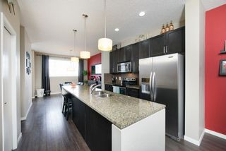 Photo 8: 19 COPPERPOND Close SE in Calgary: Copperfield Row/Townhouse for sale : MLS®# A1049083