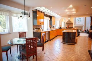 Photo 29: 3155 PLATEAU Boulevard in Coquitlam: Westwood Plateau House for sale : MLS®# R2596466