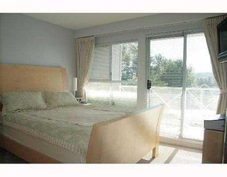"""Photo 7: 330 528 ROCHESTER Avenue in Coquitlam: Coquitlam West Condo for sale in """"THE AVE"""" : MLS®# V732786"""