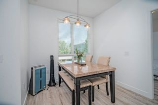 """Photo 7: 313 2382 ATKINS Avenue in Port Coquitlam: Central Pt Coquitlam Condo for sale in """"Parc East"""" : MLS®# R2604837"""