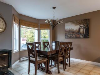 Photo 8: B 109 Timberlane Rd in COURTENAY: CV Courtenay West Half Duplex for sale (Comox Valley)  : MLS®# 827387