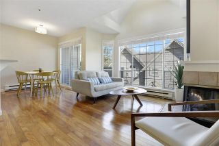 Photo 5: 831 W 7TH AVENUE in Vancouver: Fairview VW Townhouse for sale (Vancouver West)  : MLS®# R2568152