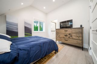 Photo 13: 1848 W 14TH AVENUE in Vancouver: Kitsilano House for sale (Vancouver West)  : MLS®# R2526943