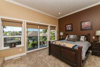 Photo 27: 633 Expeditor Pl in : CV Comox (Town of) House for sale (Comox Valley)  : MLS®# 876189