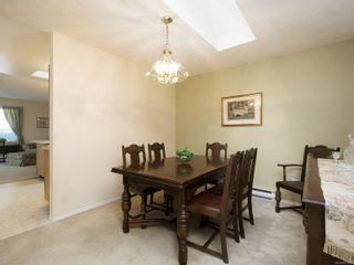 Photo 8: 1 3969 Cedar Hill Cross Rd in : SE Maplewood Row/Townhouse for sale (Saanich East)  : MLS®# 851548
