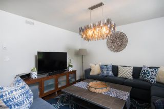 Photo 11: 5195 11A Avenue in Delta: Tsawwassen Central House for sale (Tsawwassen)  : MLS®# R2591555