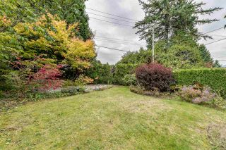 Photo 19: 969 GATENSBURY Street in Coquitlam: Harbour Chines House for sale : MLS®# R2413036