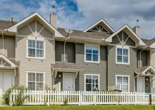 Photo 36: 311 Toscana Gardens NW in Calgary: Tuscany Row/Townhouse for sale : MLS®# A1133126