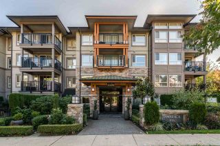Photo 20: 407 3156 DAYANEE SPRINGS Boulevard in Coquitlam: Westwood Plateau Condo for sale : MLS®# R2507067