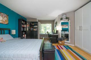 "Photo 29: 302 12160 80 Avenue in Surrey: West Newton Condo for sale in ""LA COSTA GREEN"" : MLS®# R2604668"