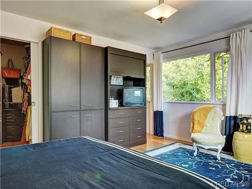 Photo 11: Photos: 770 Claremont Avenue in VICTORIA: SE Cordova Bay Residential for sale (Saanich East)  : MLS®# 318618