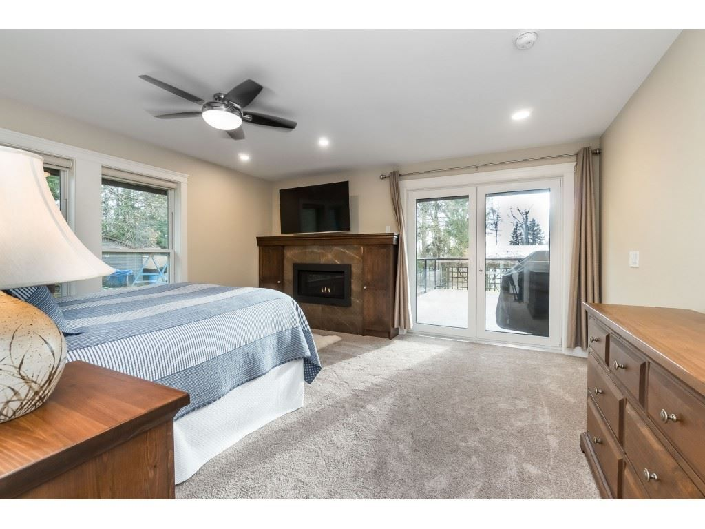 Photo 23: Photos: 11560 81A Avenue in Delta: Scottsdale House for sale (N. Delta)  : MLS®# R2520642