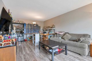 """Photo 5: 346 1909 SALTON Road in Abbotsford: Central Abbotsford Condo for sale in """"Forest Village"""" : MLS®# R2597999"""