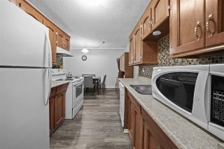 """Photo 6: 107 620 EIGHTH Avenue in New Westminster: Uptown NW Condo for sale in """"The Doncaster"""" : MLS®# R2539219"""