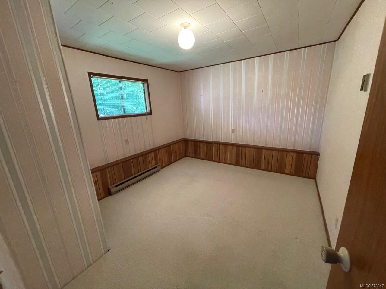 Photo 12: Photos: 334 Texada Pl in : CV Comox (Town of) House for sale (Comox Valley)  : MLS®# 878347