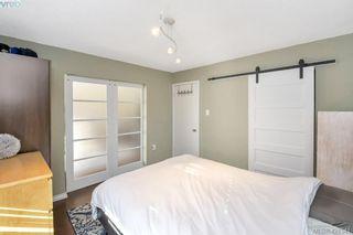 Photo 11: 406 1235 Johnson St in VICTORIA: Vi Downtown Condo for sale (Victoria)  : MLS®# 834294