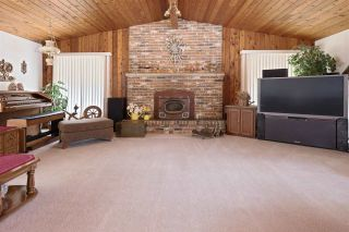 Photo 3: 26127 TWP Road 514: Rural Parkland County House for sale : MLS®# E4240381